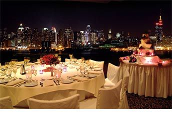 Swell The Chart House Weehawken Nj Celebrated New Years Eve Download Free Architecture Designs Scobabritishbridgeorg
