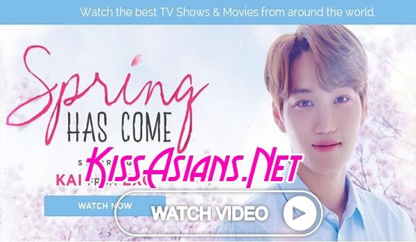 Spring Has Come Episode 3 Eng Sub | kissasians net | Episode