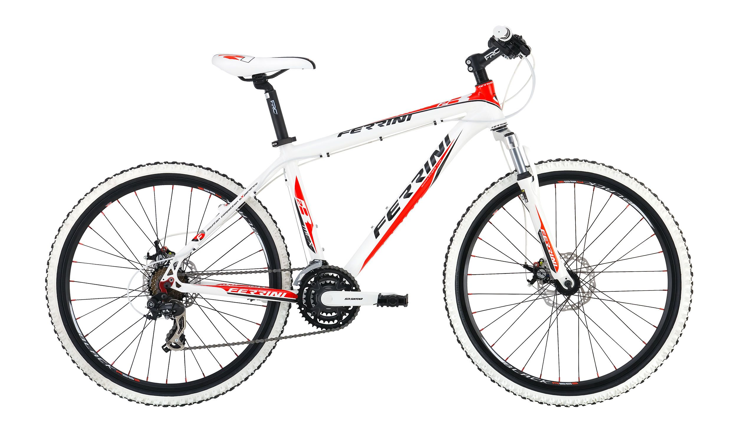 R2 26 Disc 21v 2012 My Favorite Bicycles Pinterest