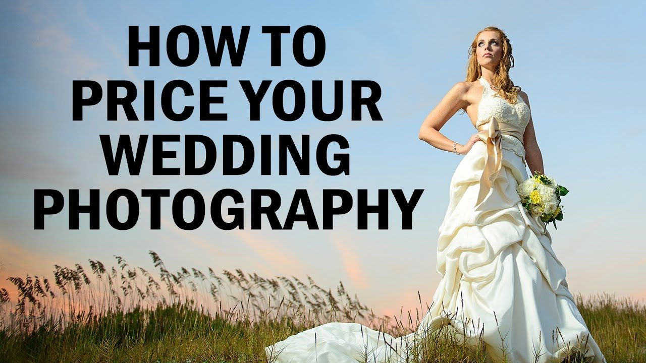 This Is A Free Lesson Excerpt From Fstoppers Comprehensive Wedding Photography Tutorial How To Become Professional Commercial Photographer