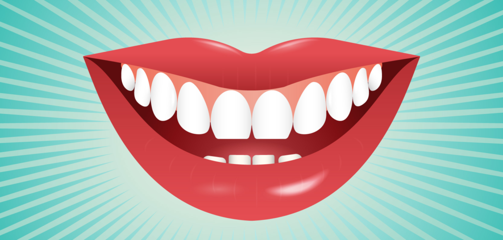 4 Tips For Getting More Cosmetic Dentistry Cases The Mge Blog Dental Cosmetics Cosmetic Dentistry Dental Cosmetic Dentistry