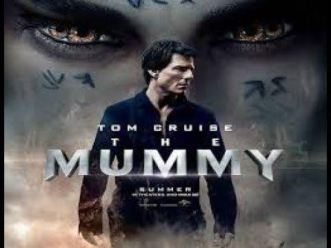 La Momia Pelicula Completa En Espanol Latino 2017 Youtube The Mummy Full Movie Mummy Movie The Mummy 2017 Movie