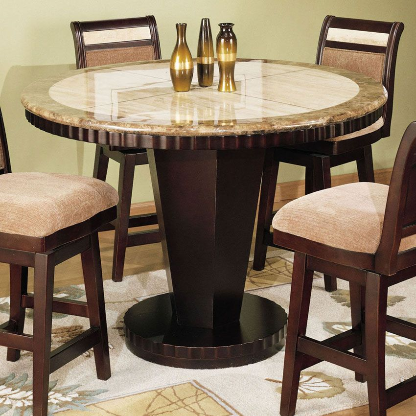 Family Pieces Are Great 2  Dining Room Design Ideas  Pinterest Impressive Dining Room Table For 2 Review