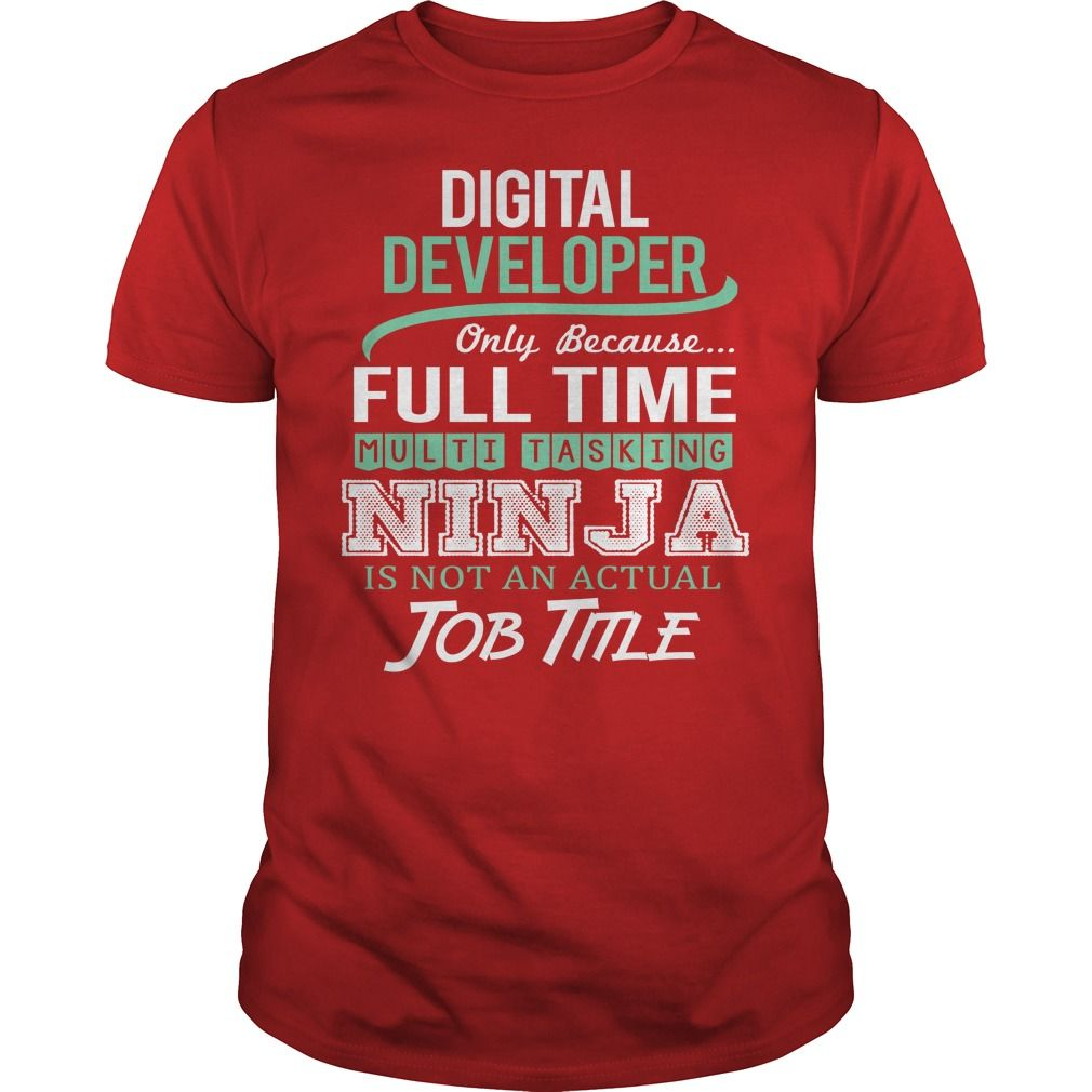 [New last name t shirt] Awesome Tee For Digital Developer  Coupon 15%  How to ? 1. Select color 2. Click the ADD TO CART button 3. Select your Preferred Size Quantity and Color 4. CHECKOUT! If you want more awesome tees you can use the SEARCH BOX and find your favorite !!  Tshirt Guys Lady Hodie  SHARE and Get Discount Today Order now before we SELL OUT  Camping tee for digital developer