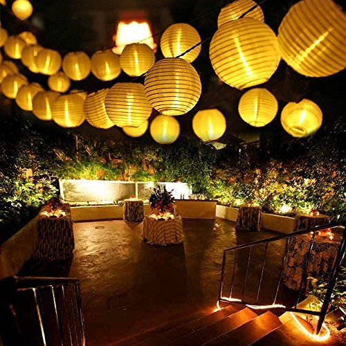 Outdoor Garden Light Inspirational Awesome Garden Lighting Led