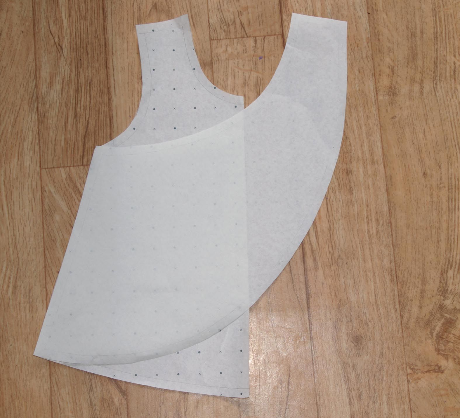 cross back apron patterns - Google Search | Sewing | Pinterest ...