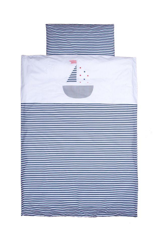 Schlafen Kuscheln Kinderbettwasche Babybettwasche Ein