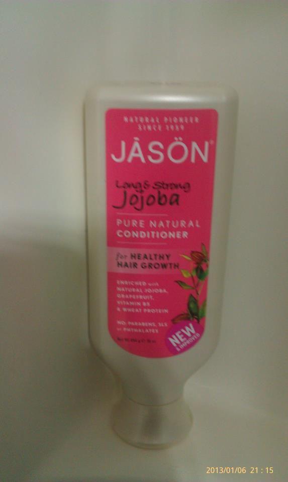 #naturalhair #conditioner #moisturizer