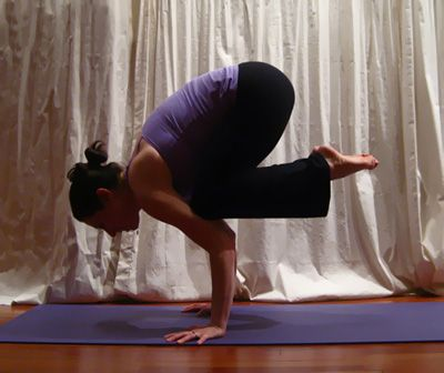 this is my yoga aspiration simple but so cool  yoga