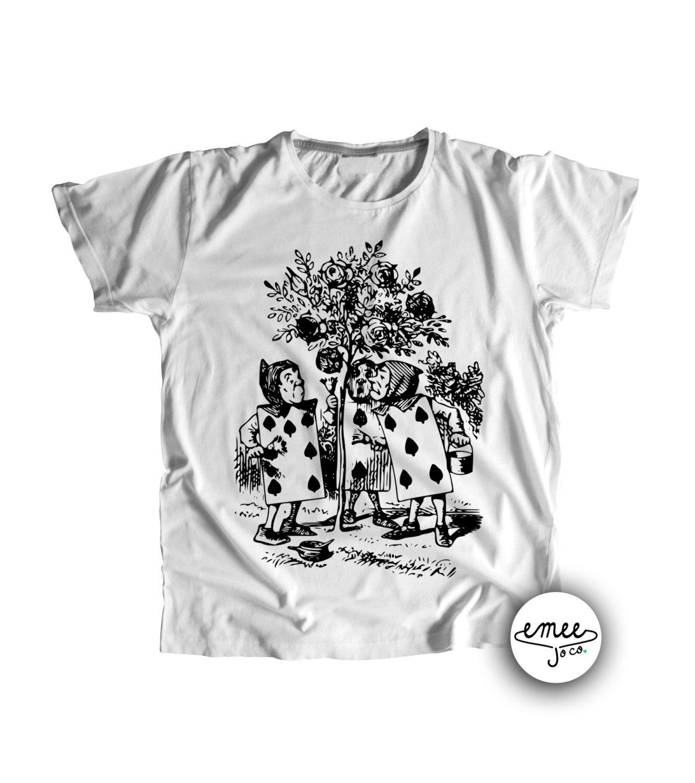 Alice in Wonderland Baby Cute Baby Clothes Custom Gift Unique