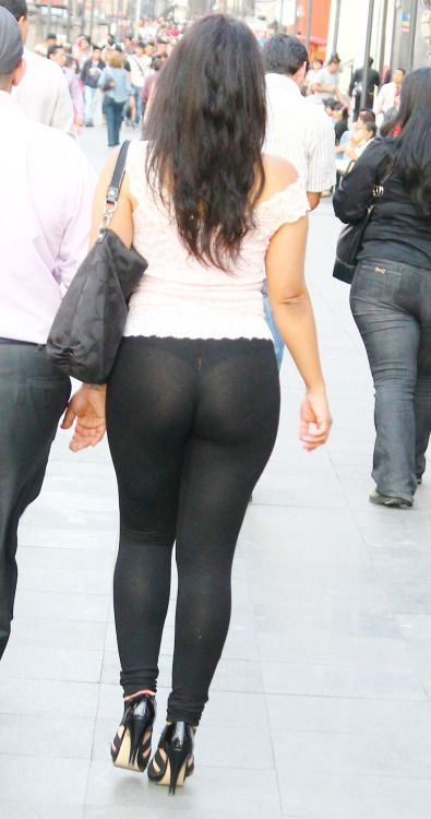 Big booty riped porn