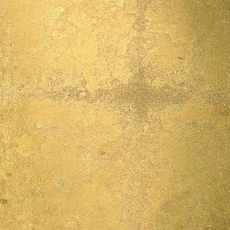 Gold Bar Tray Ceiling Gold Foil Wallpaper In 2019 Gold