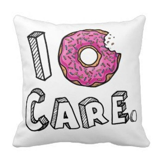 Too Cute Pillow Cases : 15 Funny Pillows You Can t Live Without Funny, Friends and Too cute