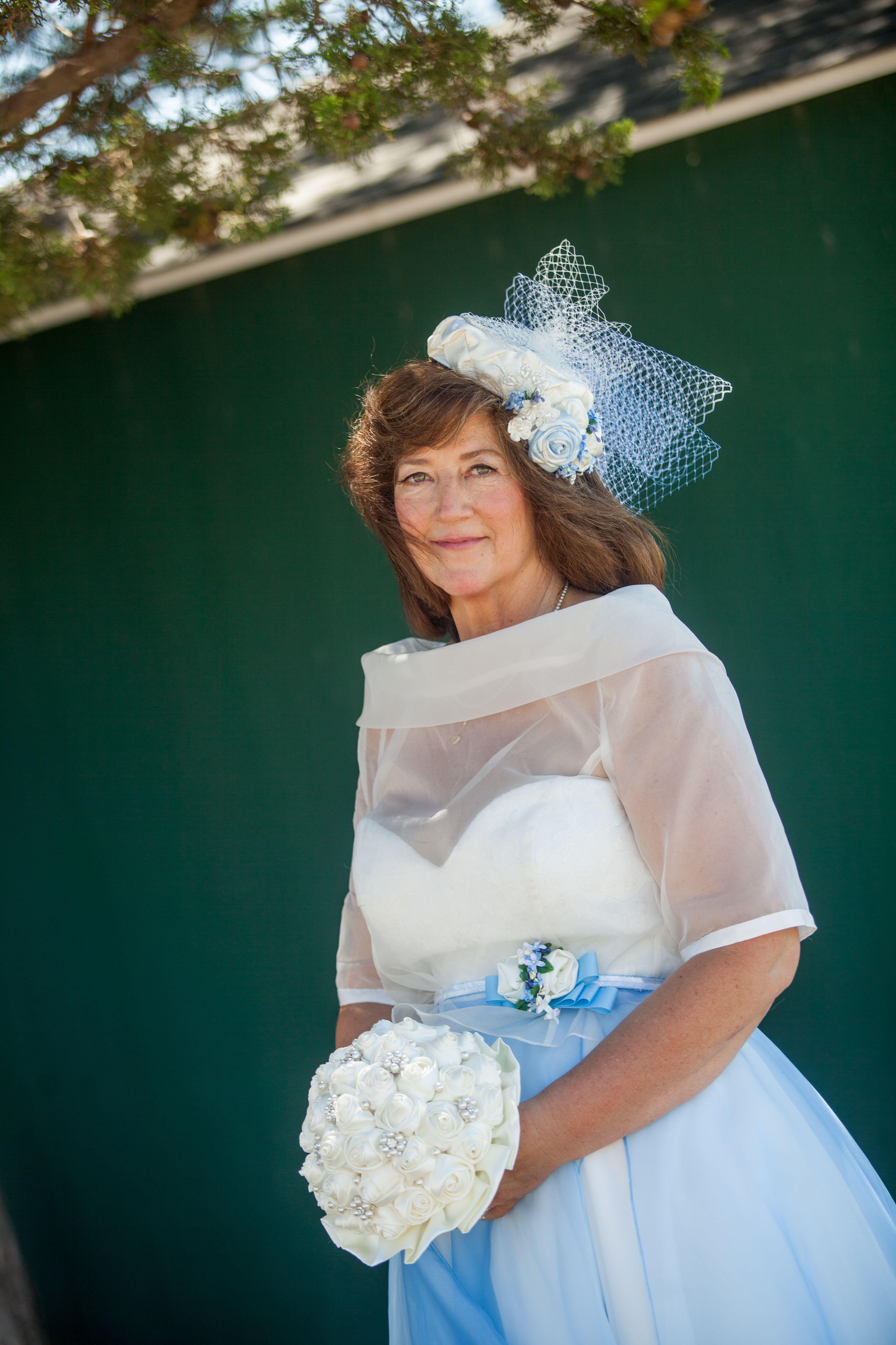 Blue wedding dress blue wedding dresses summer wedding