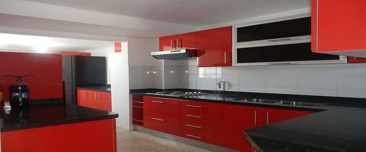 muebles de cocina - Buscar con Google | Muebles de cocina ...