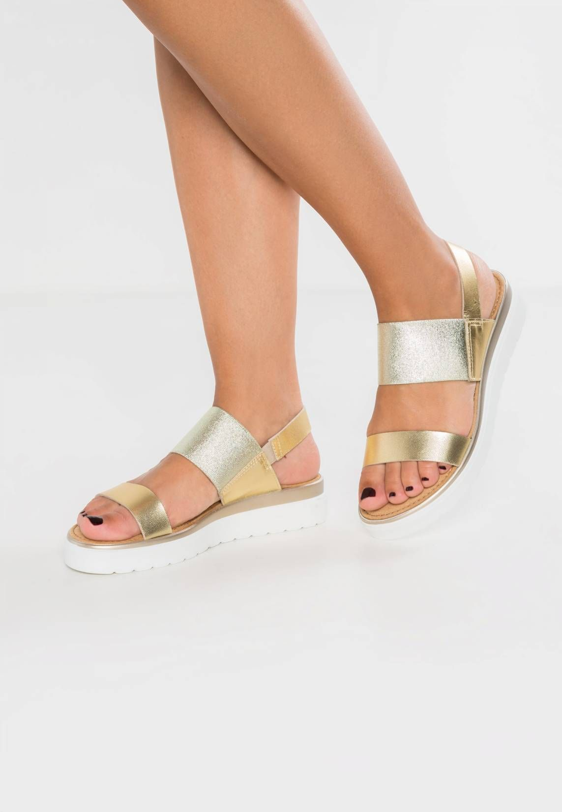 tamaris platform shoes