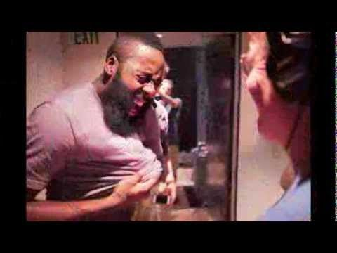 716bdc3e6974 ALL I CAN SAY ABOUT THIS VIDEO IS WOW! Foot Locker - Harden Soul ...