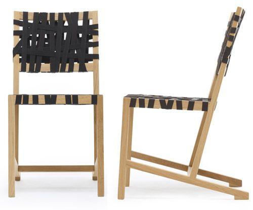 Chair by Richard Hutten #Chair #Richard_Hutten