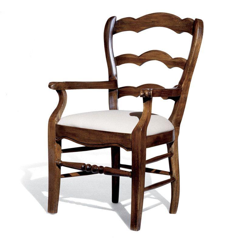 Ralph Lauren Home Danby Dining Chair 1301 27