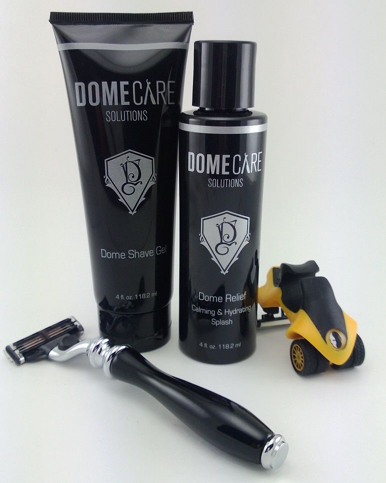 Pin by on Blog/Tumblr Posts Shave gel