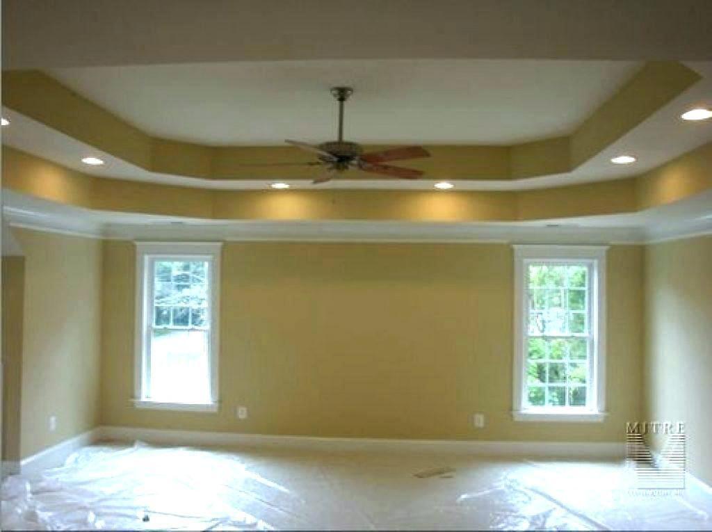 Cost To Paint Interior House Homewyse Psoriasisguru Com Interior