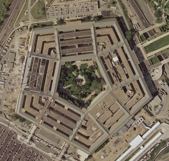 Special Report: The Pentagon's doctored ledgers conceal epic waste. The Pentagon has spent tens of billions of dollars to upgrade to new, more efficient technology in order to become audit-ready. But many of these new systems have failed, either unable to perform all the jobs they were meant to do or scrapped altogether - only adding to the waste they were meant to stop. http://news.yahoo.com/special-report-pentagons-doctored-ledgers-conceal-epic-waste-144950858--business.html