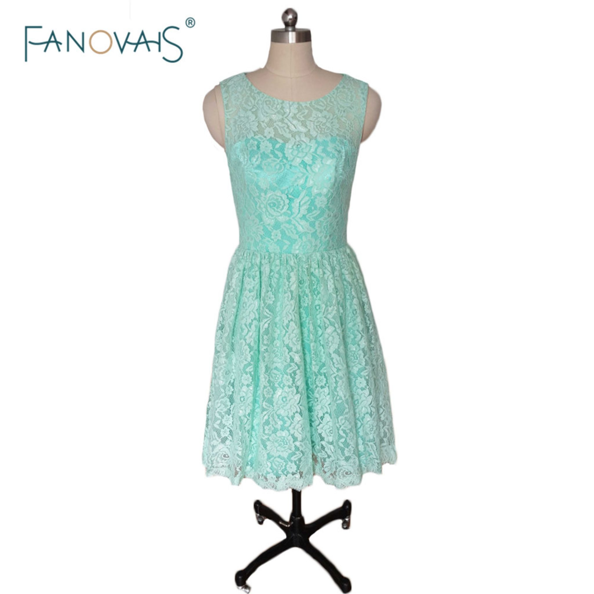 green dress for wedding - dresses for wedding reception Check more ...