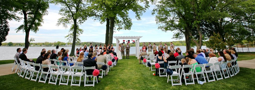 Southern Maryland Golf | Swan Point Yacht U0026 Country Club | La Plata MD | DC Golf | Weddings ...