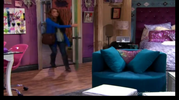 Picture Hannah montana, Bedroom, Home decor