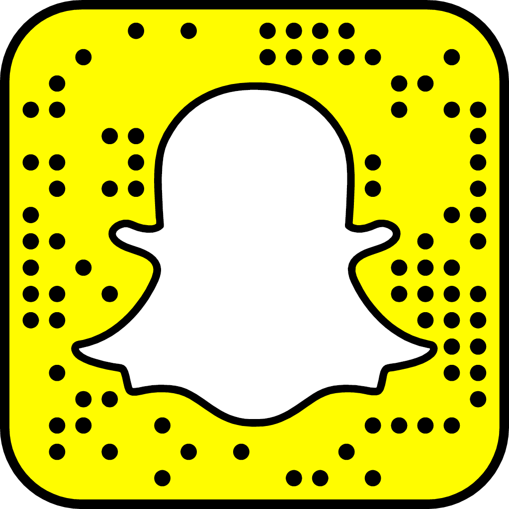 A snapcode a scannable qr code provided to each snapchat user you 186dff010c671a50ba12b04b31e52819g fandeluxe Image collections