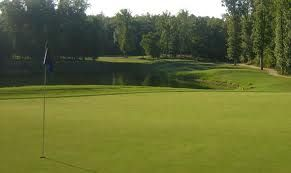37+ Auburn university golf course ideas