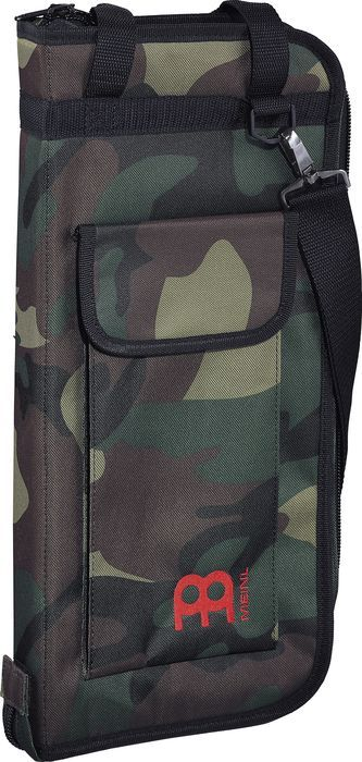 Designer Stick Bag Case Idea Pinterest Drum Stick Bag Drums