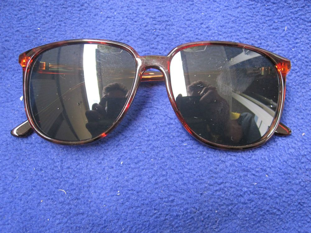 1 Sonnenbrille Brille Nr.507a Neu Retro Style Vintage 50er 60er ... c039d3dc01fc