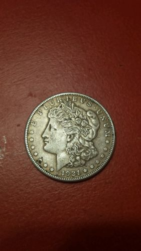 1921 morgan silver dollar https://t.co/U8cno2d9J3 https://t.co/le3J9kWlK1