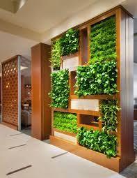 Grow Food In Apartment Google Search Wall Garden Indoor Vertical Gardens