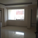 2200 Sqft 3 Bhk Flat For Rent Flat Rent Rent Rental Property
