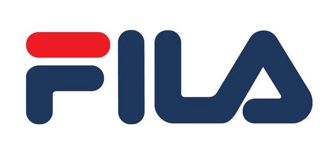 Pin By Tennisvine Com On Tennis Logos Famous Logos Brand Stickers Italy Logo