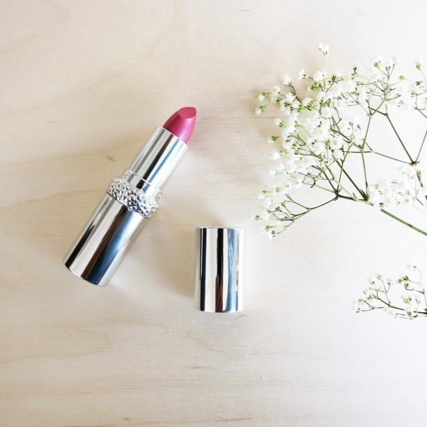 Photo of The Best Pink Lipsticks