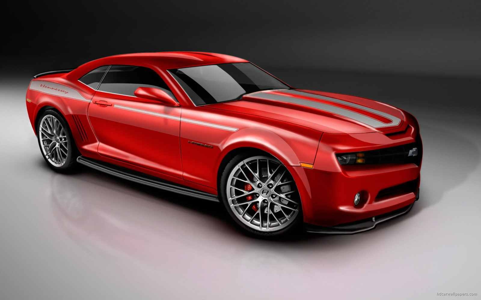 2010 camaro red car wallpaper carros chevrolet chevrolet aveo chevrolet captiva