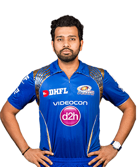 MI Team Players 2016 |Mumbai Indians