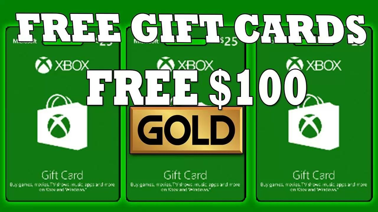 get free xbox codes how to get free xbox codes free