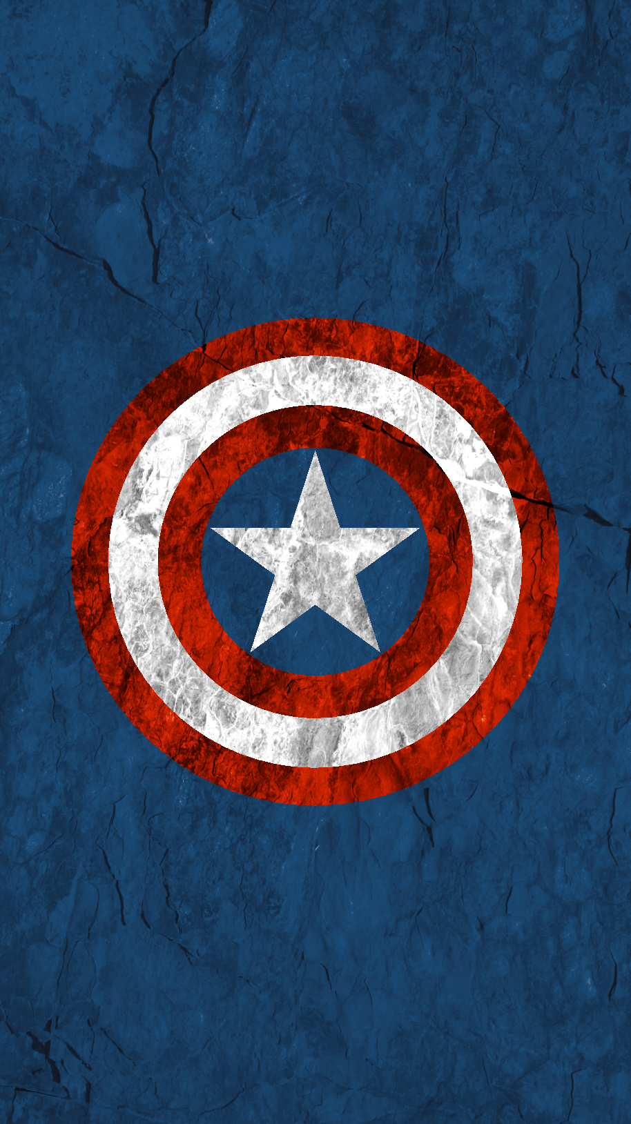 Get Most Downloaded Marvel Phone Wallpaper HD Today by Uploaded by user