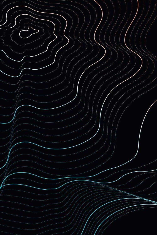 Best Black Wallpaper Hd In 2020 Black Background Wallpaper Black Wallpaper Minimalist Wallpaper