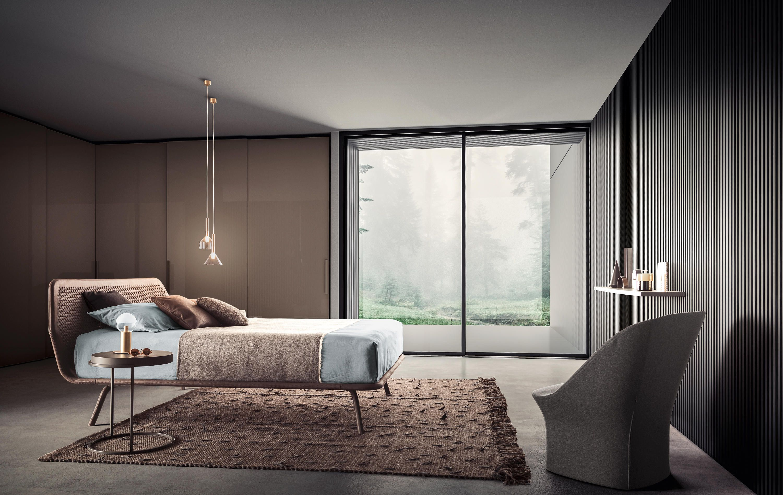 Photo of Trama e mobili di design | Architonic