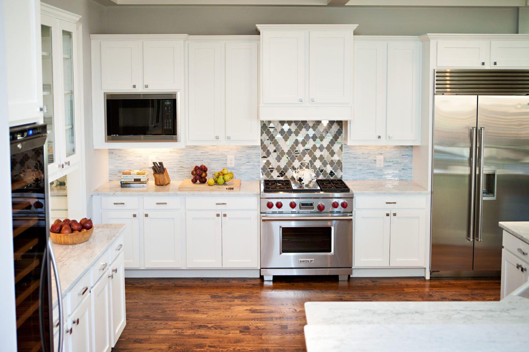 modern craftsman outdoor kitchen design layout kitchen layout kitchen backsplash on outdoor kitchen backsplash id=27810
