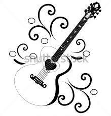 Resultado De Imagen De Instrumentos Percusion Dibujo Desenho
