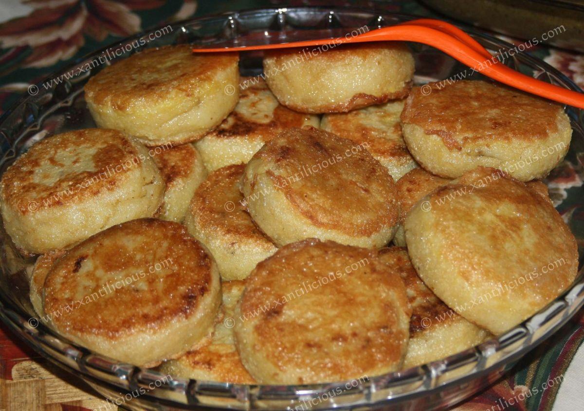 Beef Mince Potato Chops Recipe Goan Recipes Beef Cutlets Minced Meat Recipe