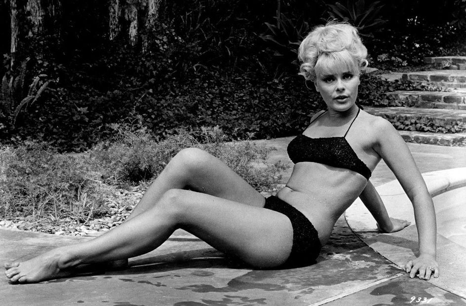 elke sommer filmographyelke sommer quotes, elke sommer artist, elke sommer, elke sommer paintings, elke sommer imdb, elke sommer wiki, elke sommer wikipedia, elke sommer filmography, elke sommer today, elke sommer playboy, elke sommer net worth, elke sommer movies, elke sommer feet, elke sommer measurements, elke sommer bilder, elke sommer hot, elke sommer heute, elke sommer 2015, elke sommer images, elke sommer 2014