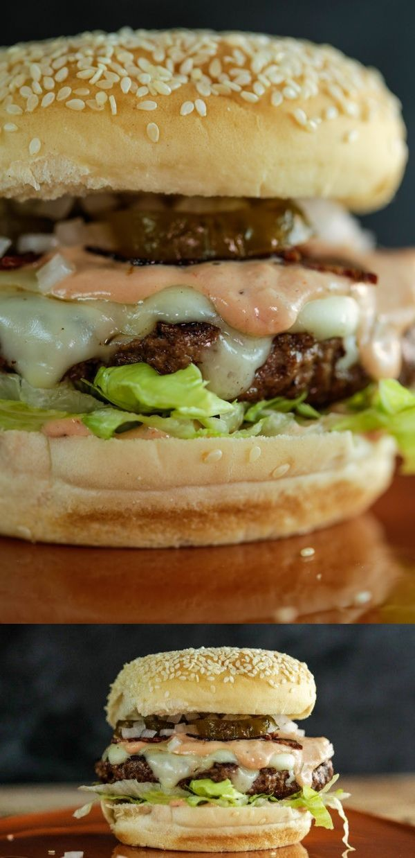hamburger single patty bekanntschaft suchen