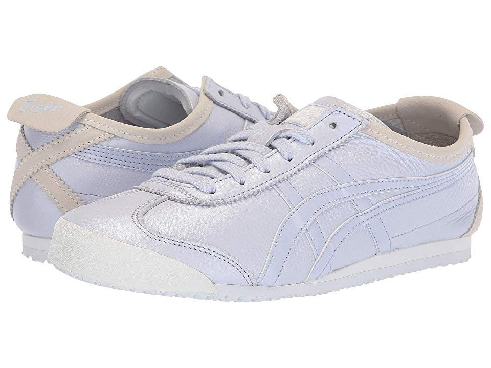 asics womens running shoes size chart mexico
